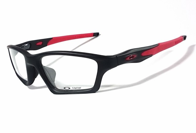 01217d71f54 ... france kacamata oakley crosslink sweep ox8031 satin black ducati  eyeglasses 8f2e4 48687