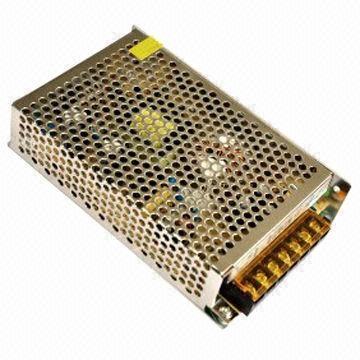 Info Power Supply Modul Led Travelbon.com