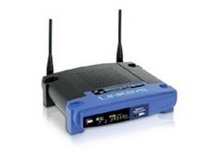 harga Linksys wrt54gl-as : wireless-g router Tokopedia.com