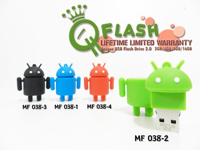 harga Flashdisk android 8gb Tokopedia.com