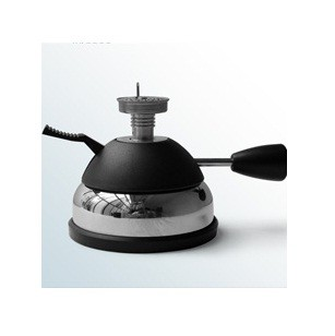harga Coffee gas burner (ren mei) Tokopedia.com