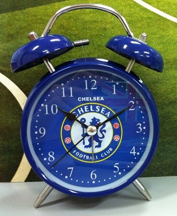 Jual Jam Weker   Alarm Clock Besar Chelsea - Grosir Barang Indonesia ... 01009cbd01