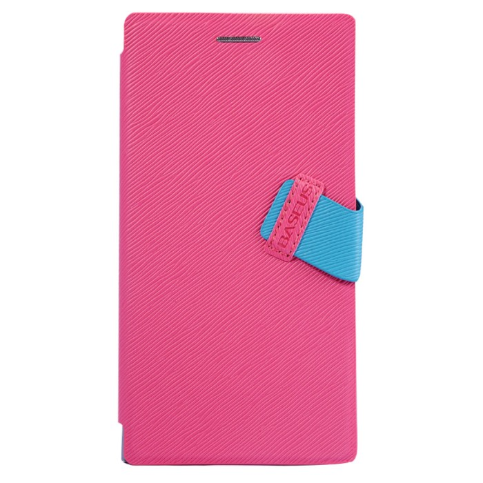 harga Baseus faith leather case for xiao mi m3 rose Tokopedia.com
