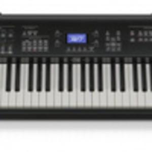 harga Digital piano kawai mp7 Tokopedia.com