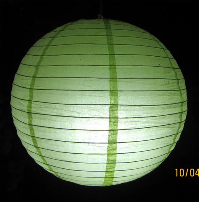 Jual Lampion Hias, Lampion Cina, Lampion Gantung, Hanging