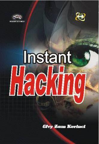 harga Instant hacking Tokopedia.com