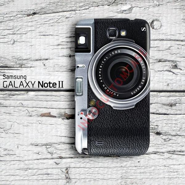 harga Fujifilm x100s samsung galaxy note 2 custom hard case Tokopedia.com