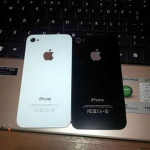 harga Casing belakang iphone 4g Tokopedia.com