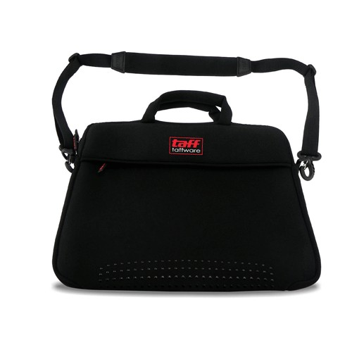 harga Exclusive softcase taffware pro 14 inch wide for notebook Tokopedia.com