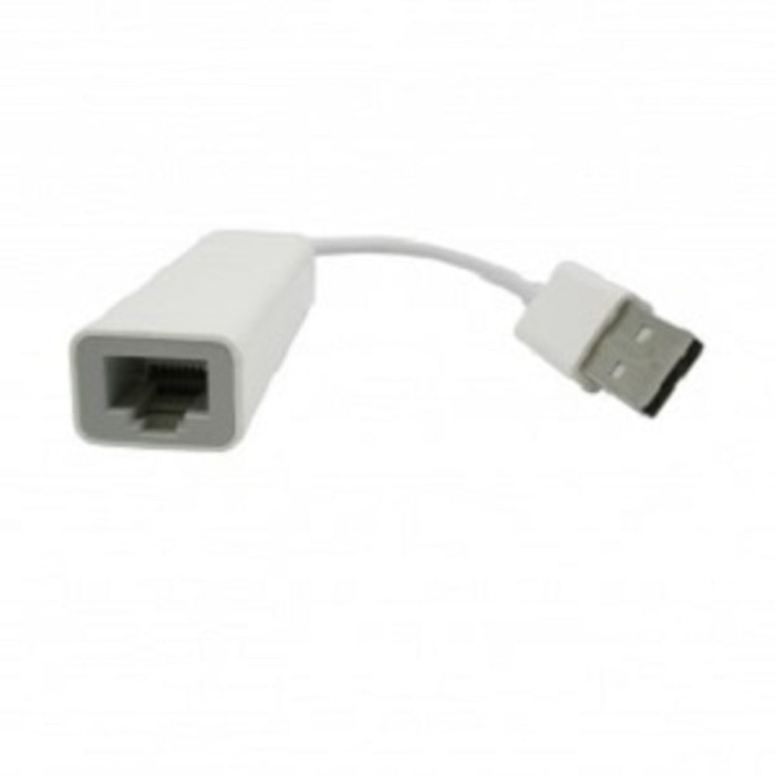 harga Usb to ethernet adapter (usb lan) - for all windows notebook apple notebook pc raspi mikrotik Tokopedia.com