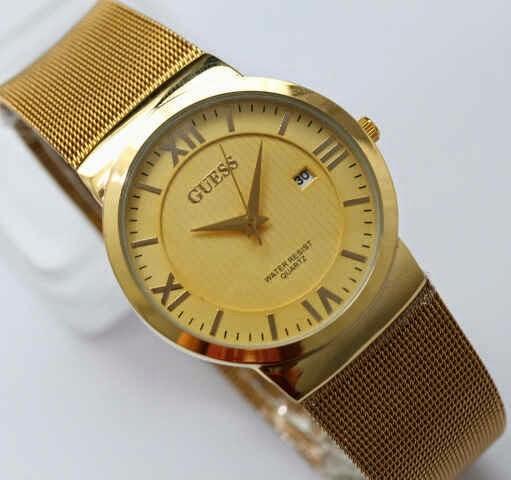 harga Jam tangan guess pasir Tokopedia.com