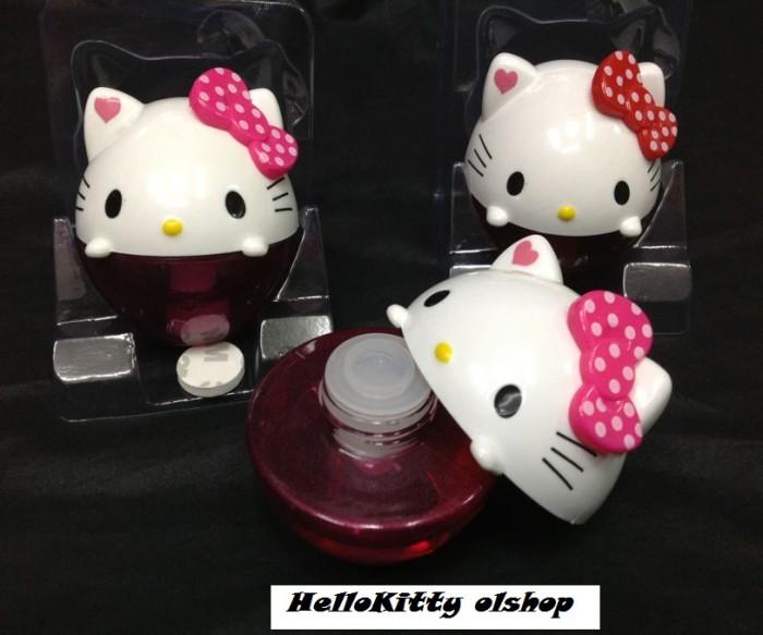 Jual Parfum Mobil Hello Kitty Kota Banjarmasin Hellokitty Olshop