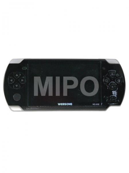 harga Ws-808 mp5 game player Tokopedia.com