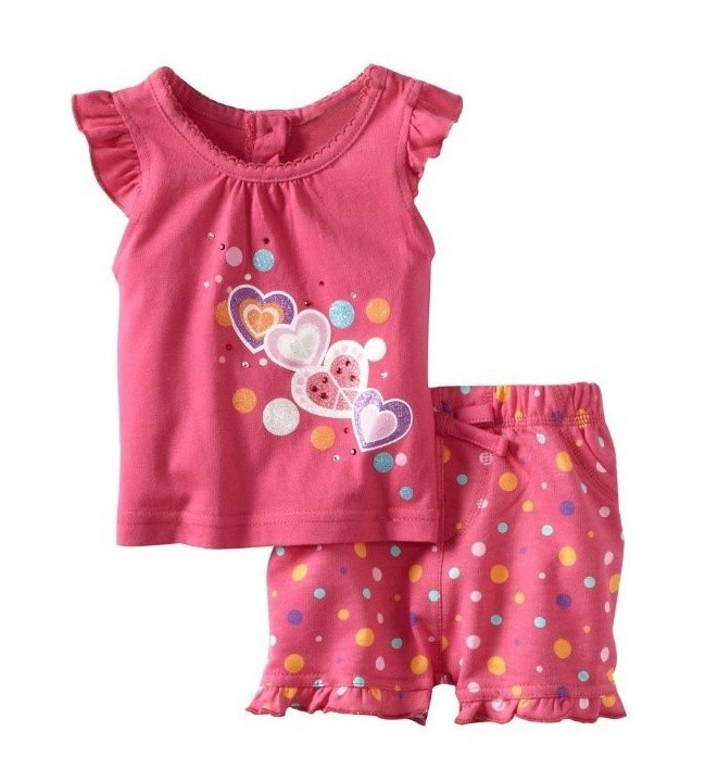 c2e53b8568a3 Beli - Pakaian Bayi Melalui Grab