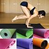 Jual Yoga Mat / Matras Yoga / Matras Senam