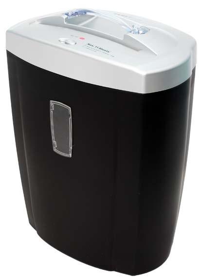 harga Paper shredder gemet 1000c Tokopedia.com