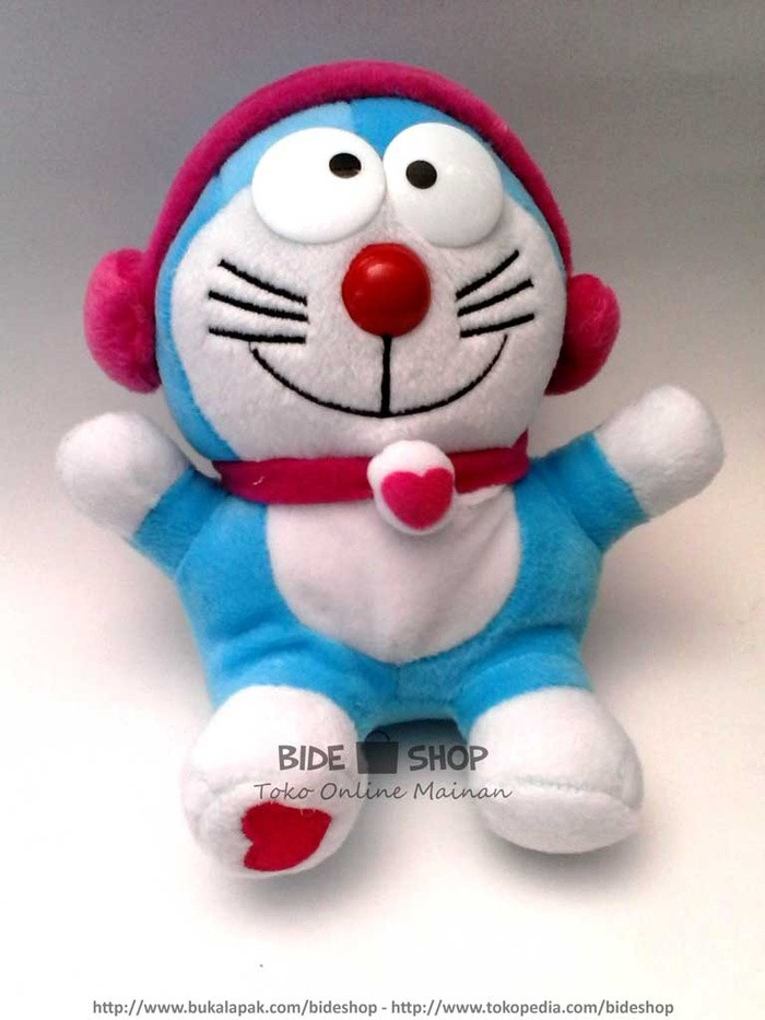gambar gambar boneka doraemon  download 50 gambar doraemon imut download gambar doraemon