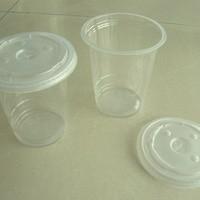 harga Gelas plastik juice 16oz + tutup + sedotan utk bubble Tokopedia.com