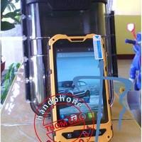 harga Hp outdoor sonim landrover a8 ip68 tahan air tahan debu tahan benturan Tokopedia.com