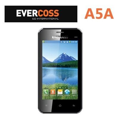 Jual Evercoss A5A - Kota Surabaya - CROSS 7 CELL  Tokopedia
