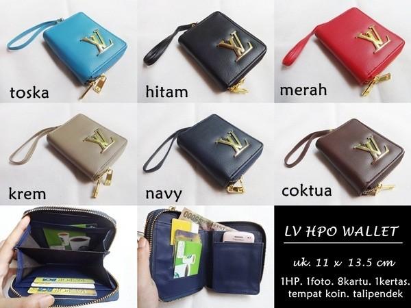Harga Hp Olx Bandung Katalog.or.id