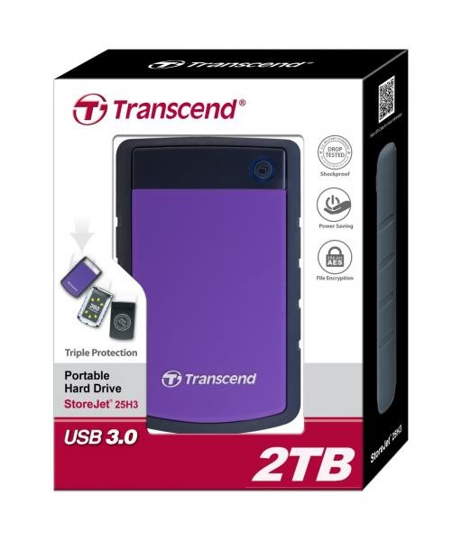 harga Transcend 2tb 2.5  usb 3.0 Tokopedia.com