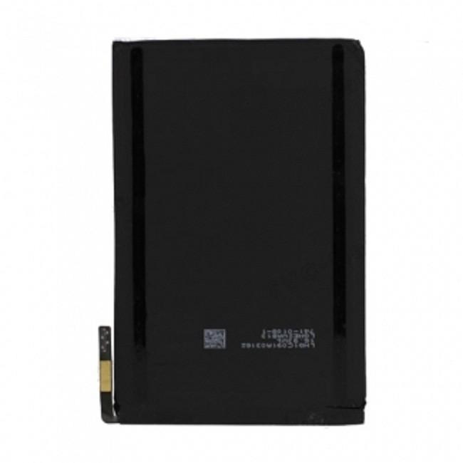 harga Apple battery     battery a1445 ipad mini original Tokopedia.com