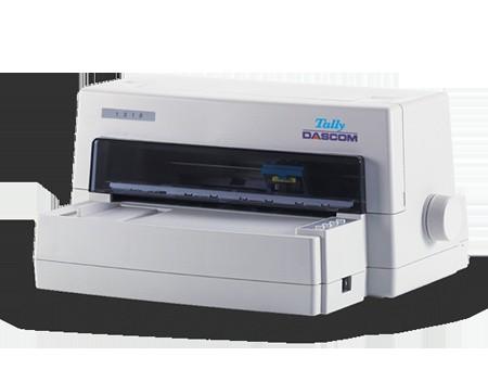 harga Tally-dascom - printer - dot matrix - 1318 Tokopedia.com