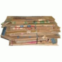 Foto Produk Packing Tambahan Dus Karton buat orderan ATC dari paffie shop