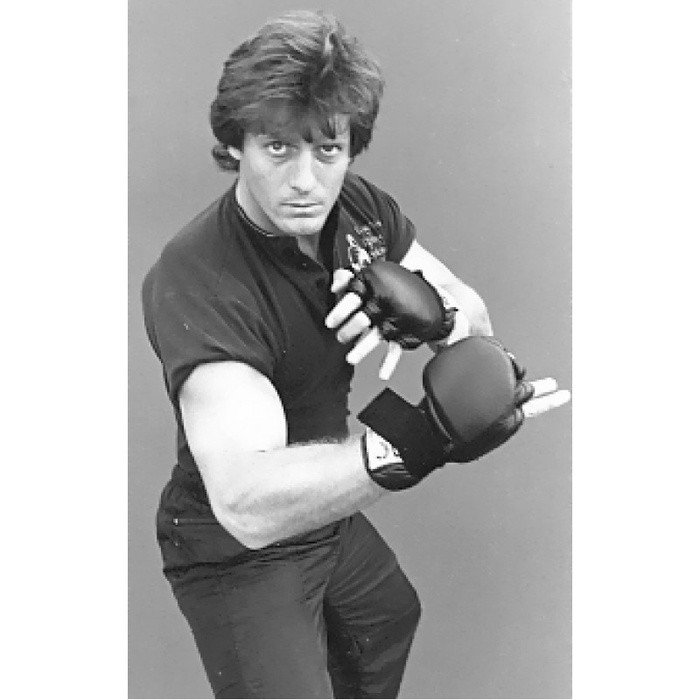 harga Jeet kune do concepts and filipino martial arts-advanced-paul vunak Tokopedia.com