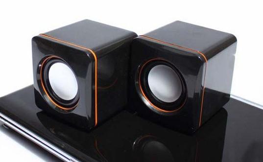 harga Speaker aktif usb murah Tokopedia.com
