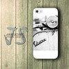 harga Vespa old piaggio wallpaper black and white iphone case vespa tua kuno  casing hp casing iphone  tersedia type 4 4s 5 5s 5c Tokopedia.com