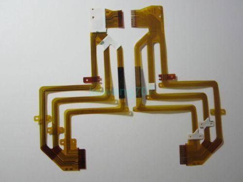 harga Lcd flex fp-807 - sony hdr-sr11e sr12e sr11 sr12 Tokopedia.com