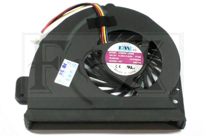 harga Fan processor laptop asus a43 x53s k53sj k43 x84 x44 a53 x43 x43sc a53s x53j k53s / ksb06105hb Tokopedia.com