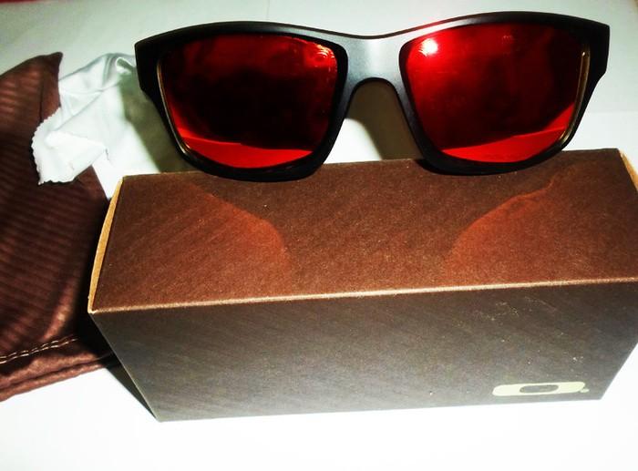 uk sunglasses kacamata oakley jupiter squared black doff polarized a323b  3772b  netherlands kaca mata oakley jupiter polarized f0829 77968 3d96ddb774