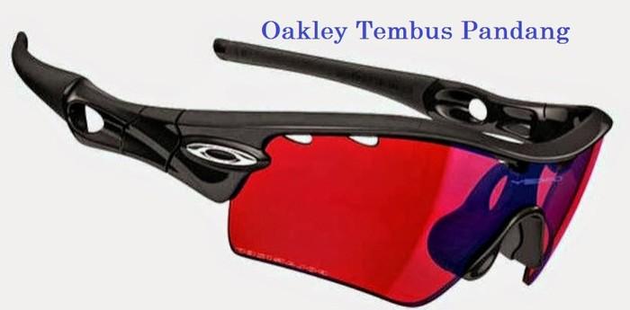 Jual kaca mata X-RAY (Tembus pandang) - optik-transparan  f8454c305e