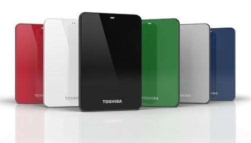 harga Hdd hardisk eksternal toshiba canvio 500 gb ( external hardisk ) 3.0 Tokopedia.com