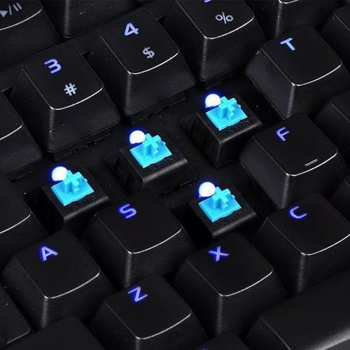 Jual TT Esports Poseidon ZX Tenkeyless Mechanikal Gaming Keyboard Mekanikal  - Kota Surakarta - Graha Baru Komputer Solo | Tokopedia