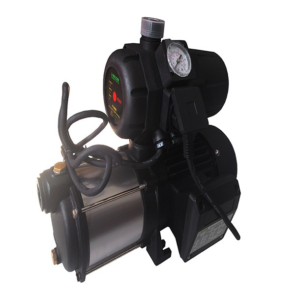 Wasser Pompa Booster PBMH90-3EA