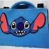 harga Softcase/tas laptop,netbook,notebook lucu stitch Tokopedia.com