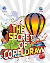 The Secret Of Coreldraw