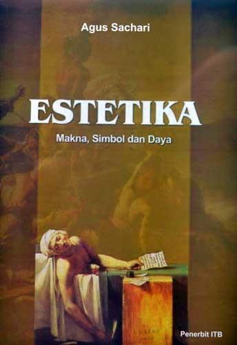 harga Estetika : makna simbol dan daya Tokopedia.com