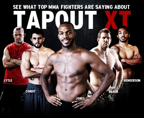 harga Tapout xt extreme training for mma combat 13 dvd Tokopedia.com