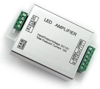 harga Amplifier rgb Tokopedia.com