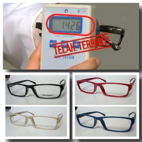 Jual Frame ION Spec by AirBoom kacamata kesehatan - allinhere shop ... cca4792527