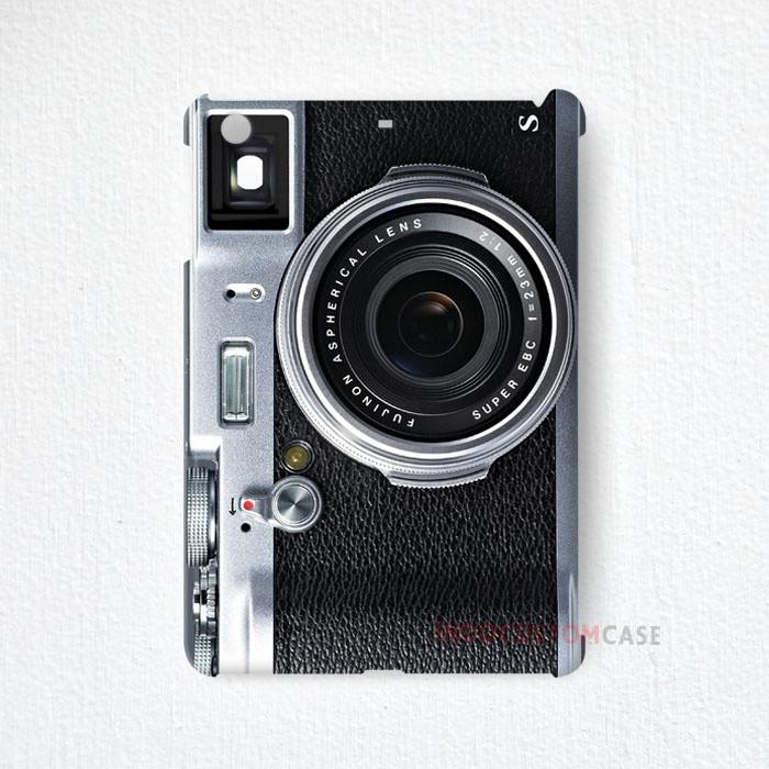 harga Camera fujifilm x100s  ipad mini 2 air custom hard case Tokopedia.com