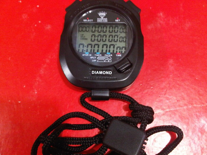 harga Stopwatch diamond 60 memory Tokopedia.com