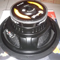 harga Speaker subwoofer dat soundbank 800w super bass Tokopedia.com