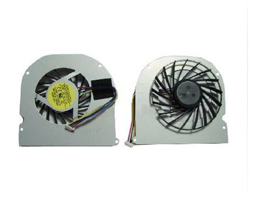 harga Fan laptop asus f80 f80c f80l f80q f80s f81s f83 x82 x85s x88 x88s series / dfs551005m30t f7p1 dfs551005m30t-f7p1 Tokopedia.com