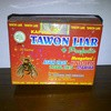 Kapsul Tawon Liar Plus Propolis Original ( Ekstrak Madu Tawon, Jamu, Asam Urat, Kolesterol, Stamina, Pegal Linu)